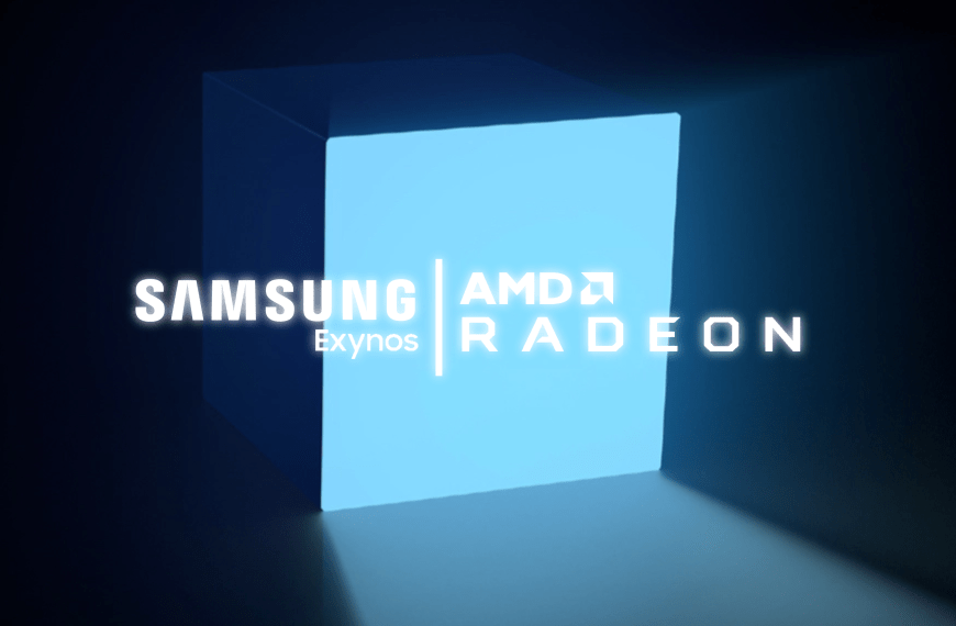 """ARMs Race 