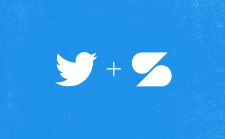 Twitter acquires Scroll to build its own ad-free news subscription service