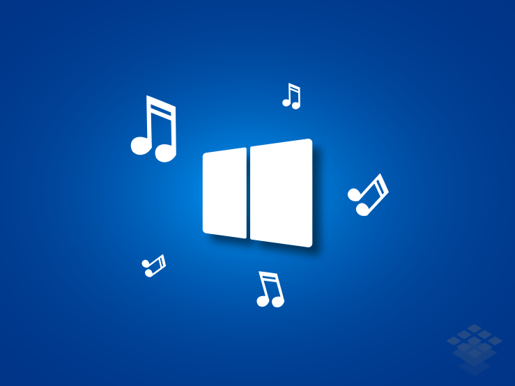 In a nod to fans, Microsoft teases Windows 11 startup sound with video, watch here