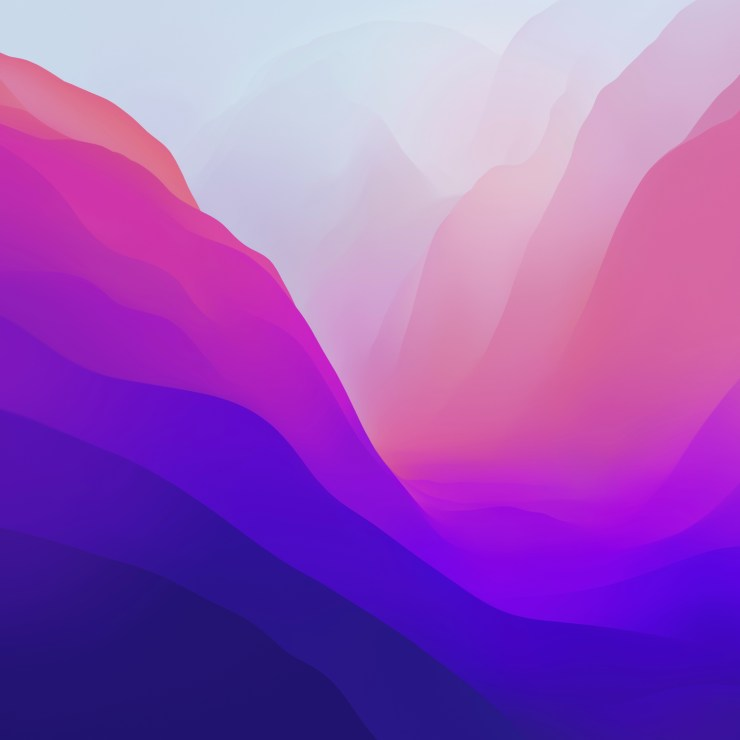 Why would anyone want to use this wallpaper before actually getting the os? Get The Macos Monterey Wallpapers Here