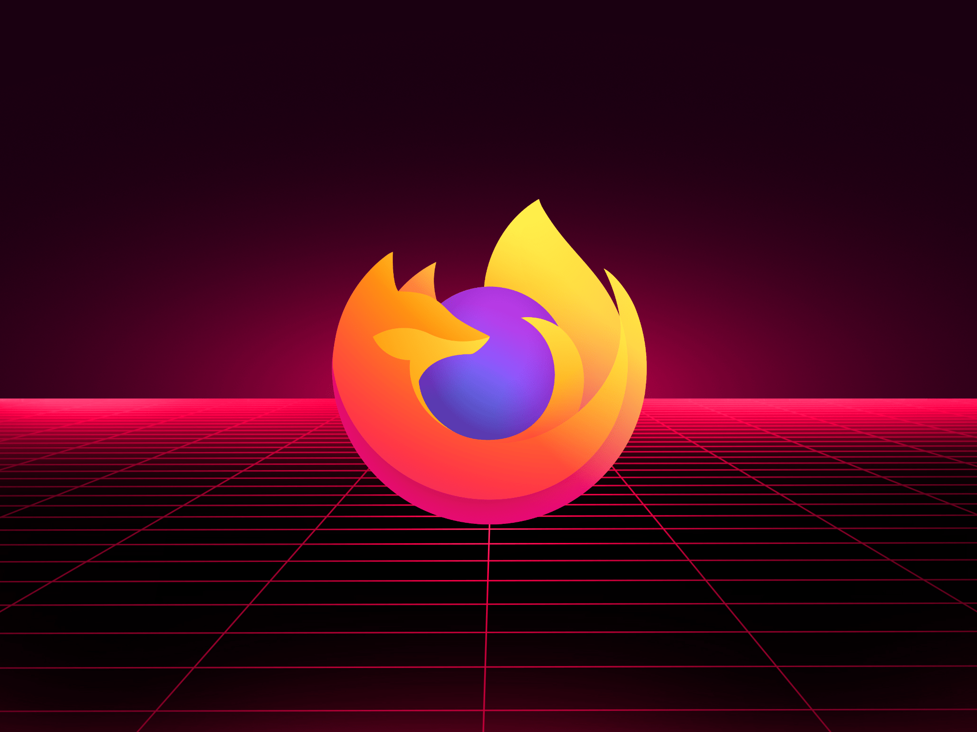 Mozilla delivers 1-click solution for setting Firefox as the default browser