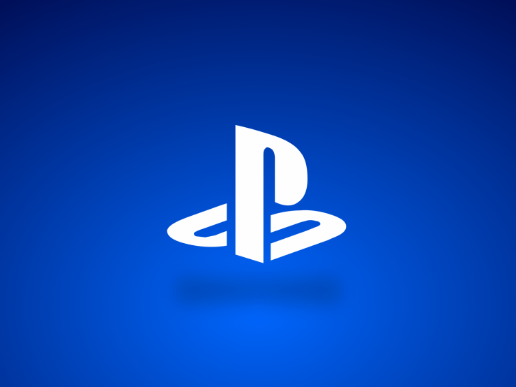 Catch up on all of the Sony PlayStation Showcase 2021 game news here