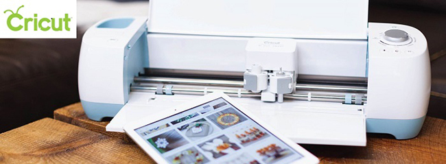 Shop Cricut Today!