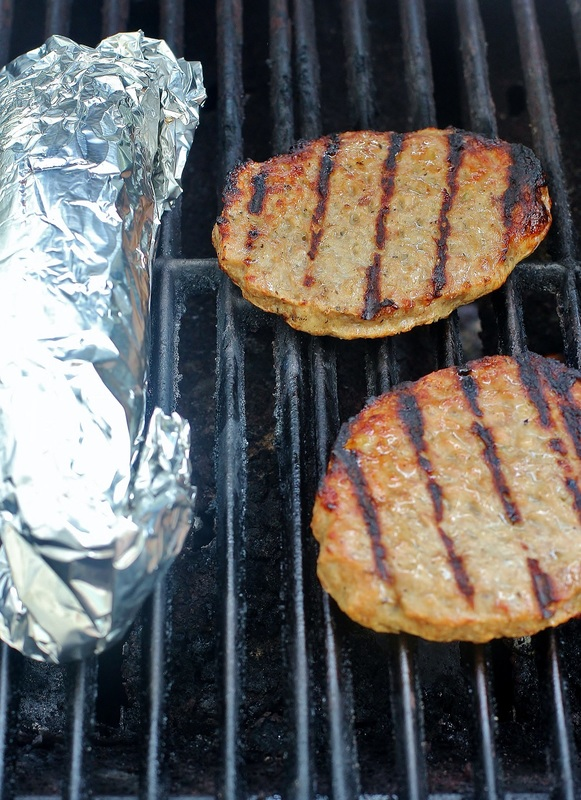 Johnsonville Grillers - Steakhouse Onion