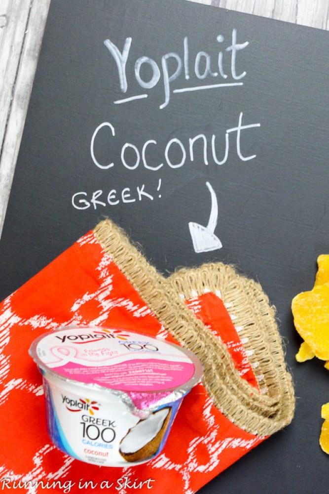 Key Lime Pie & Coconut Mango Yogurt Bowls-52-5