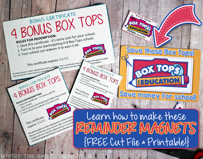 Box-Tops-Reminder-Magnets-Horizontal-Graphic