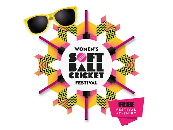 Women's Soft Ball - Home Page Text