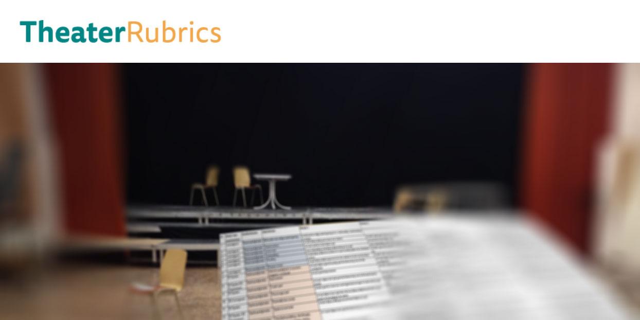 theaterrubrics.jpg