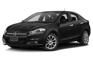 In the first test, the hinges were severely damaged and the lower one tore away, but the door stayed shut. 2014 Dodge Dart Consumer Reviews Cars Com