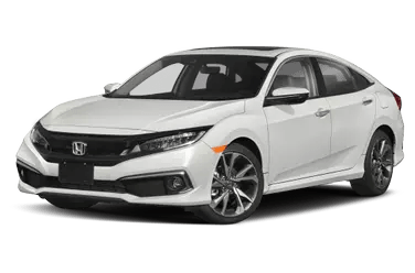 Our car experts choose every product we feature. 2020 Honda Civic Consumer Reviews Cars Com