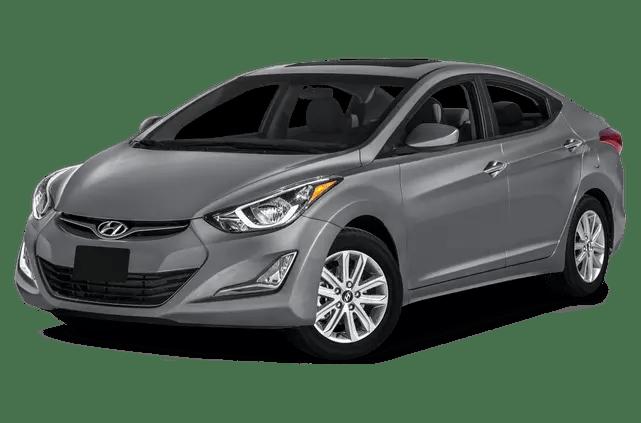 How do they stack up? 2015 Hyundai Elantra Specs Price Mpg Reviews Cars Com