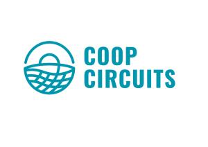 Logo CoopCircuit