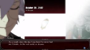 Guilty Gear Xrd Story Mode - Bedman's Client 5