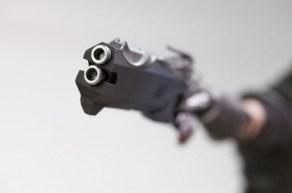 overwatch-reaper-statue-13