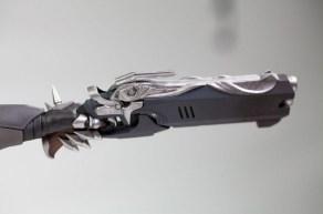 overwatch-reaper-statue-9