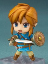 gsc-nendoroid-breath-of-the-wild-link-standard-edition-4