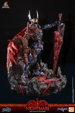 first4figures-soul-calibur-ii-nightmare-statue-exclusive-edition-3