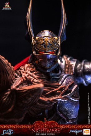 first4figures-soul-calibur-ii-nightmare-statue-exclusive-edition-led-eyes