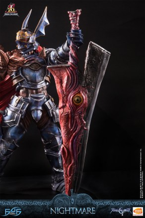 first4figures-soul-calibur-ii-nightmare-statue-standard-edition-10