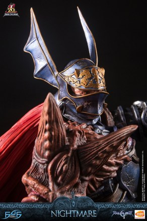 first4figures-soul-calibur-ii-nightmare-statue-standard-edition-18