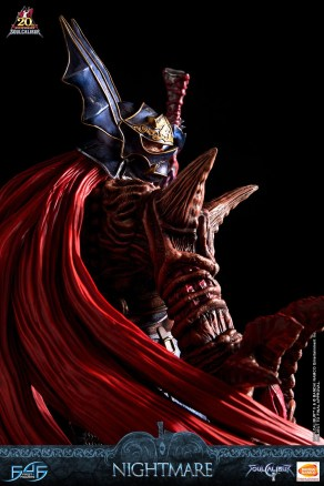 first4figures-soul-calibur-ii-nightmare-statue-standard-edition-19