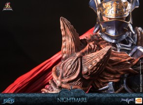 first4figures-soul-calibur-ii-nightmare-statue-standard-edition-25