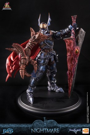 first4figures-soul-calibur-ii-nightmare-statue-standard-edition-3