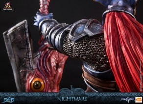 first4figures-soul-calibur-ii-nightmare-statue-standard-edition-33