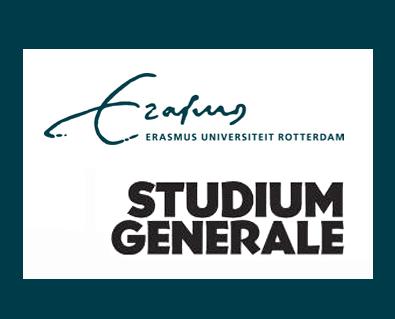 Erasmus universiteit Studium Generale