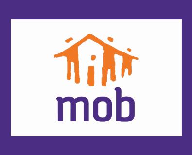 MOB (Maatschappelijk Ondersteuningsbureau)