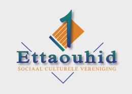 Ettaouhid - sociaal culturele vereniging