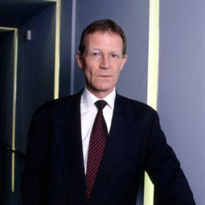 Tate Director Nicholas Serota says decision on BP-Tate sponsorship to be made soon