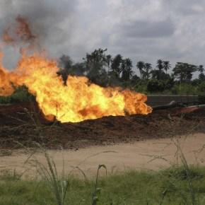 Unpicking Nigeria's new draft oil law