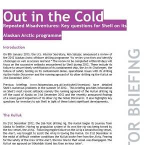 investor-briefing-01-13