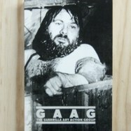 gaag-cover