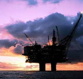 Osborne's tax breaks for North Sea oil and a Thatcherism flashback