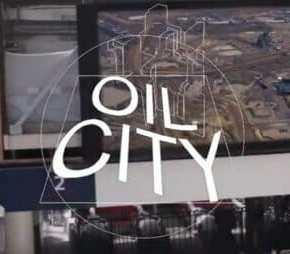 oil-city2