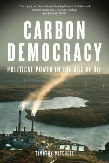 carbondemocracy