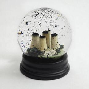Coal-Globe-3