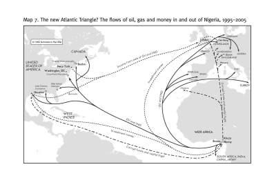 MAP_9_New_Atlantic_Triangle