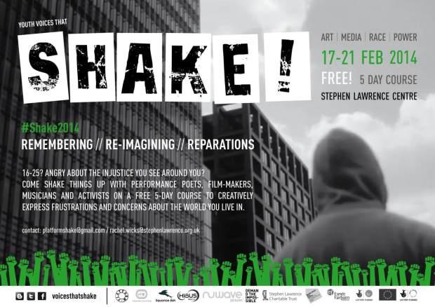 Shake2014slct-FINAL-web