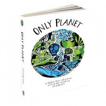 onlyplanet_3d-340x340