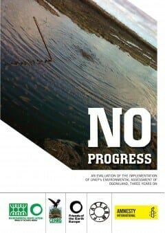 foee-no-progress-040814-1