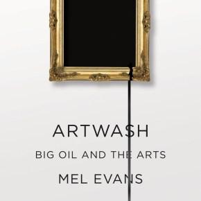 Artwash_Mel_Evans