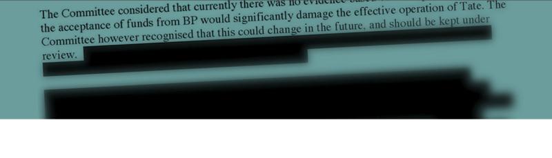 committee-redacted
