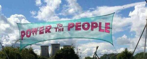power to the people_didcot