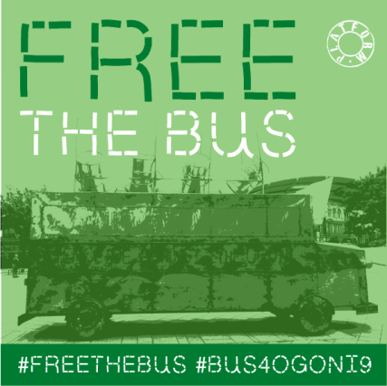 FREE_THE_BUS_1