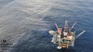 bp-spill-north-sea