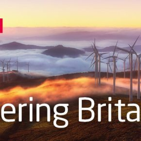 #Repower Britain: two days of free events to envision the future #Lab17