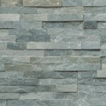 Bluestone Shadowstone
